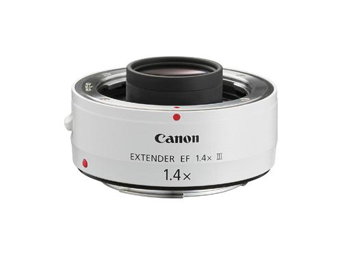 Canon-1.4x-Convertor