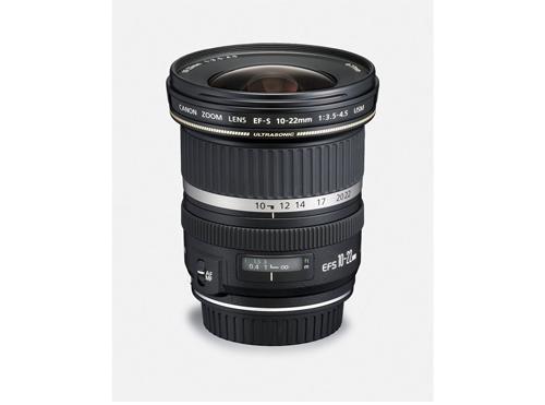 Canon-10-22-EFS-f3.5-5.6