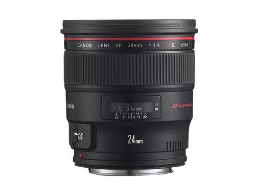Canon-24mm-F1.4-L-Mk-II