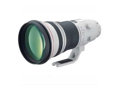 Canon-400mm-F2.8-L-IS-II