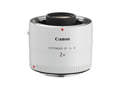 Canon-EF-2.0X-III-Telephoto-Extender