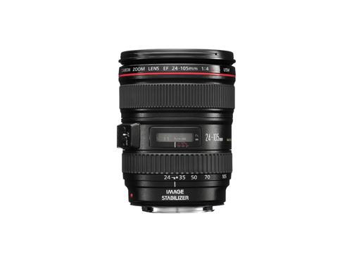 Canon-EF-24-105mm-f4-L-IS-USM-Lens