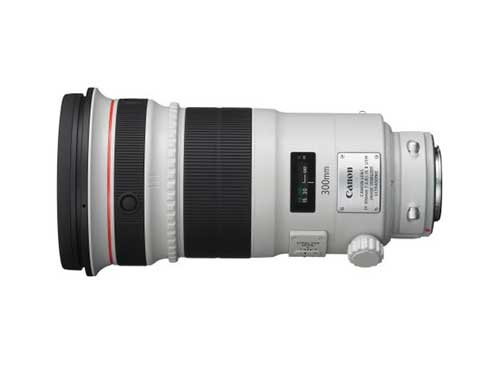 Canon-EF-300mm