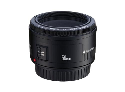 Canon-EF-50-mm-f-1.8-II