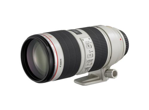 Canon-EF-70-200mm-f2.8-L-IS-II-USM-Lens