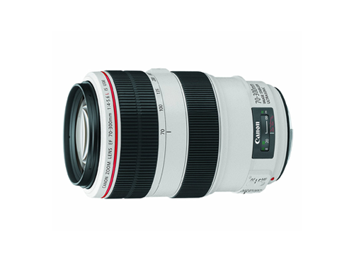 Canon-EF-70-300mm-f4-5.6-L-IS-USM-Lens