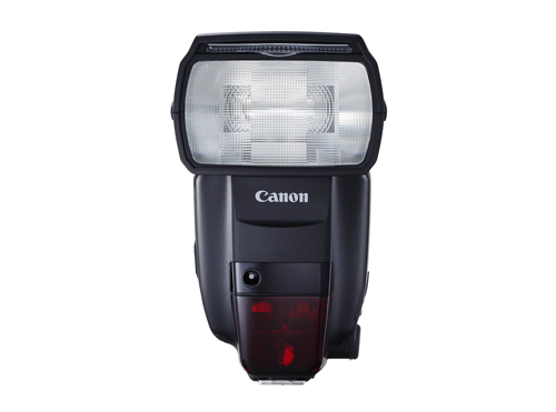 Canon-Speedlite-600EX-RT-Flash