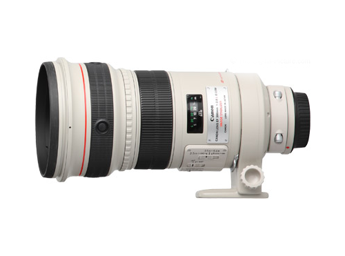 CanonEF300mm