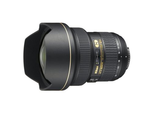 Nikon-14-24mm-f2.8G-ED-AF-S