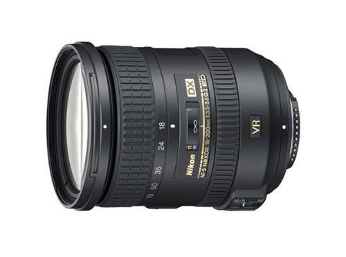 Nikon-18-200mm-f3.5-5.6-AF-S-VR