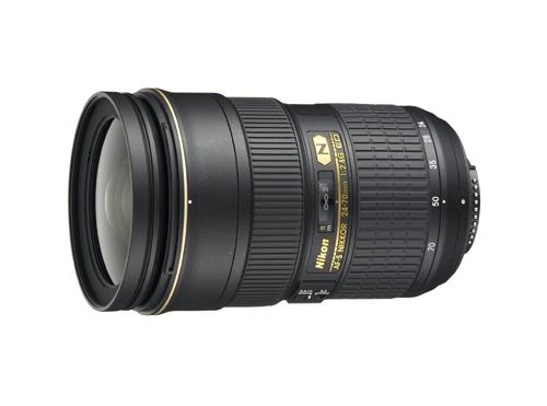 Nikon-24-120mm-f4G-ED-VR-AF-S