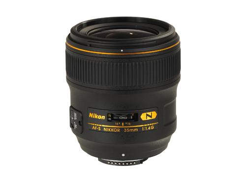 Nikon-35mm-F1.4-A-FS