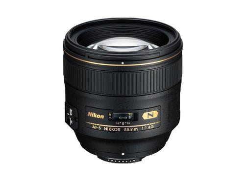 Nikon-85mm-F1.4-A-FS