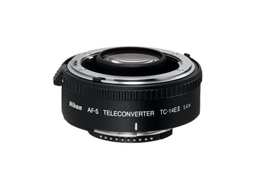 Nikon-TC-14E-II-(1.4x)-Teleconverter