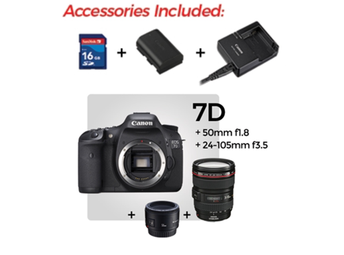 Canon-Ambient-Package-2