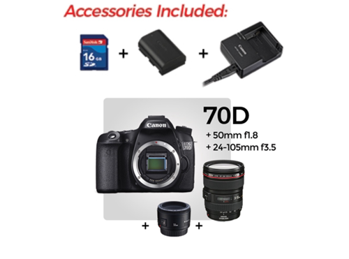 Canon-Ambient-Package-3