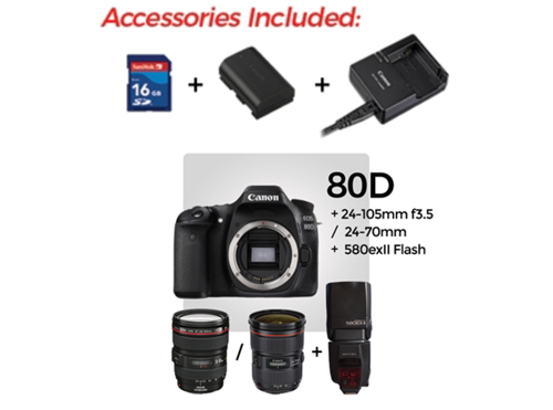 Canon-Exposure-Package-Option-2