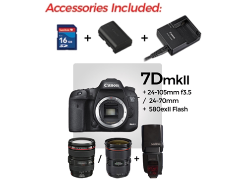 Canon-Exposure-Package-Option-3