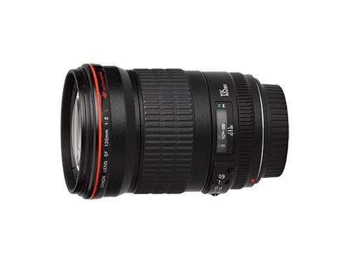 Canon-135mm