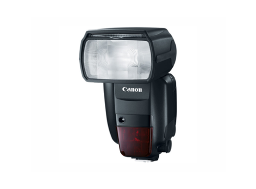 Canon-600-EX-II