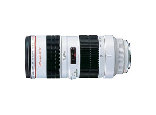 Canon-70-200mm-f4