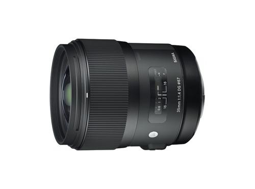 Canon-Mount—Sigma-Art-35mm