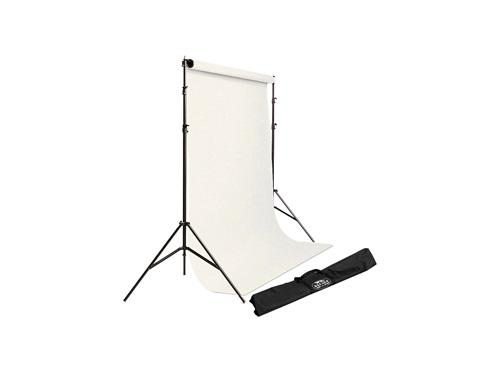 White-Backdrop