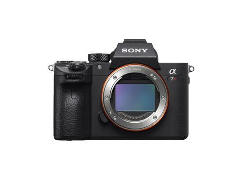 Sony-A7R-III-Mirrorless-Camera