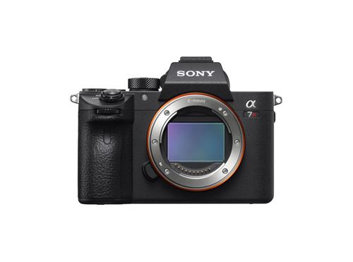 Sony-A7R-III-Mirrorless-Camera