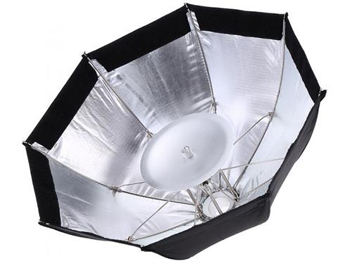 AD200360-38cm-Octa-Softbox