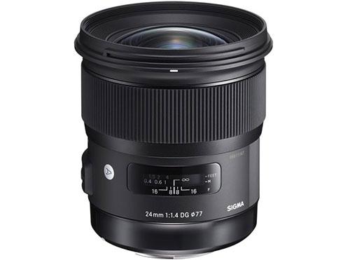 Sigma-24mm