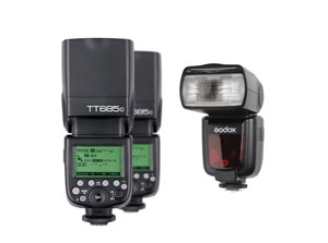 Godox-TT685-Speedlight-for-Canon