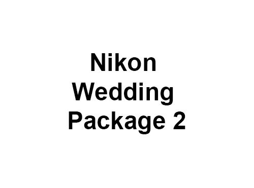 Nikon-Wedding-Package-2